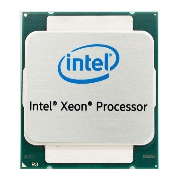 Intel Xeon E5-2699 v3 16 ядер, 2300МГц, OEM