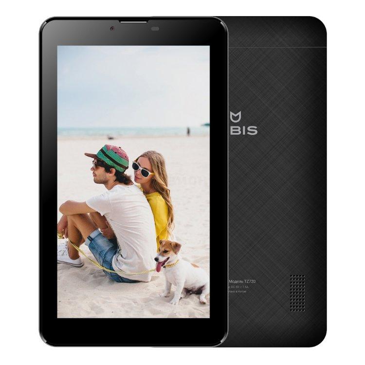 Купить IRBIS TZ720 в интернет магазине бытовой техники и электроники