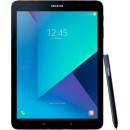 Samsung Galaxy Tab S3 WiFi/LTE Черный