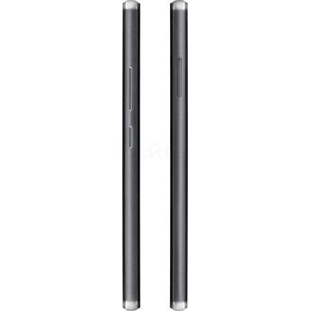 ZTE Blade A476 Черный, 8Гб, 2 SIM, 4G (LTE), 3G