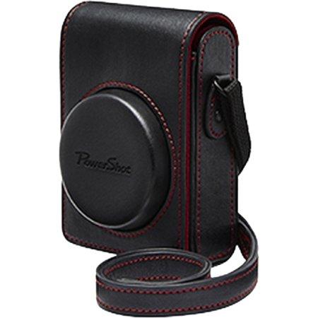Canon DCC-1870 Черный, отсутствует