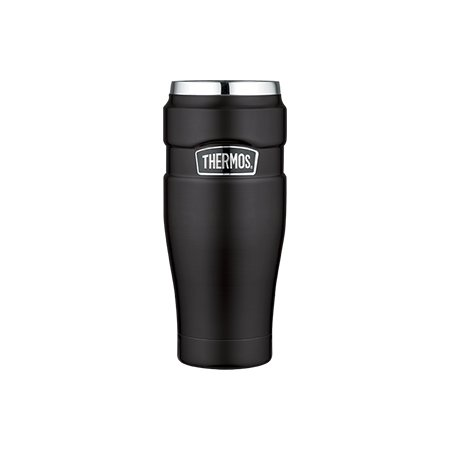 Thermos SK1005Matte