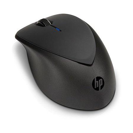 HP X4000b Черный, USB, Bluetooth
