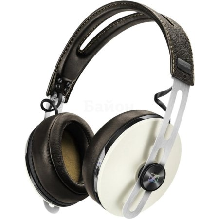 Sennheiser MOMENTUM Wireless M2 AEBT Бежевый