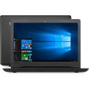 """14"""", Intel Celeron, 1600МГц, 4Гб RAM, 500Гб, Черный, Windows 10 Домашняя"""
