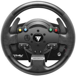 Thrustmaster TMX FFB EU PRO Version для Xbox ONE/PC