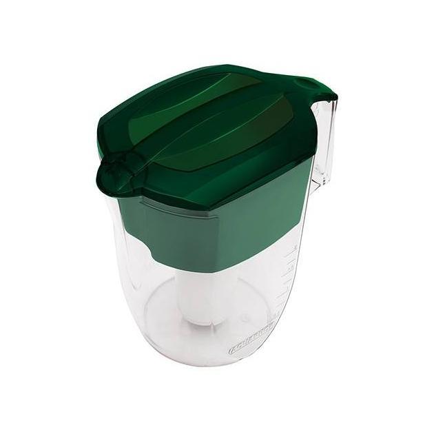 Кувшин Аквафор Кантри зеленый 3.9л. от Байон