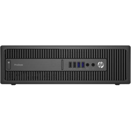 HP ProDesk 600 G2 P1G88EA