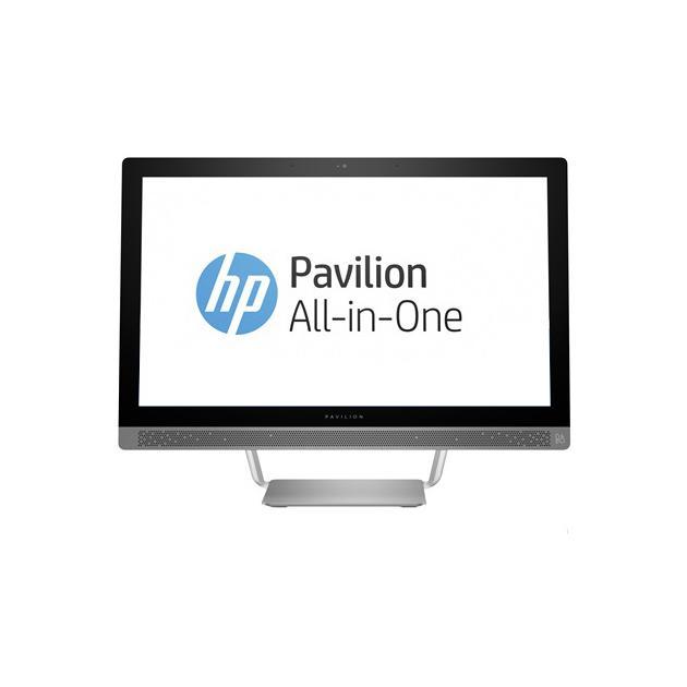 HP Pavilion 24-b100ur