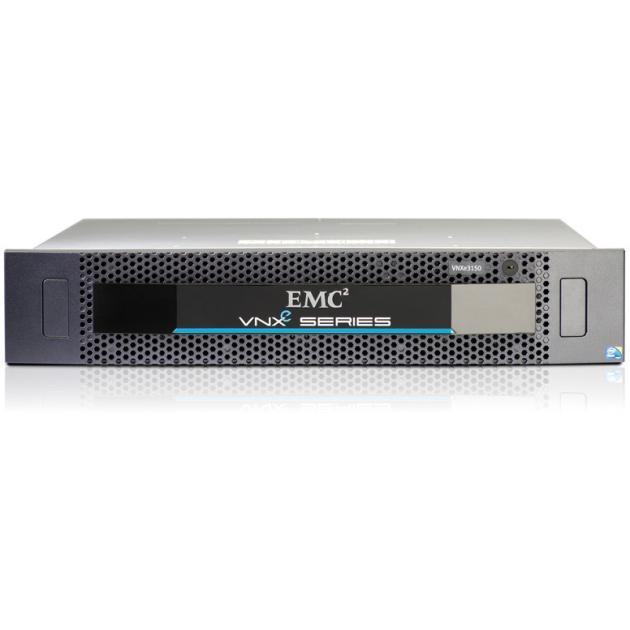 EMC VNXB6GSDAE25FT