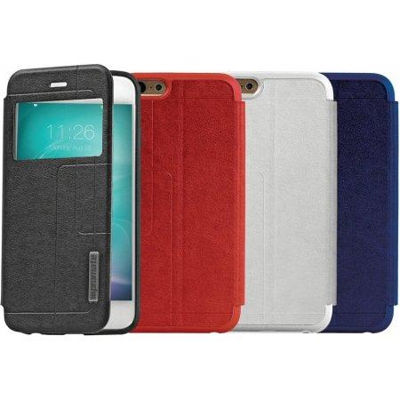 Promate Tama-i6 для iPhone 6 Красный