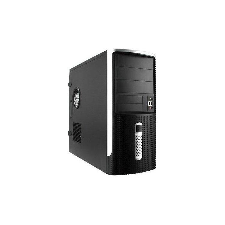 Купить IN WIN EAR047 в интернет магазине бытовой техники и электроники