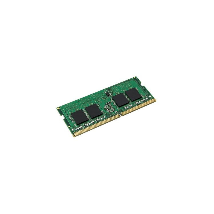 Kingston KCP421SD8
