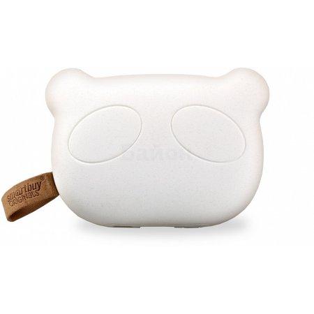 SmartBuy Panda Rules Белый