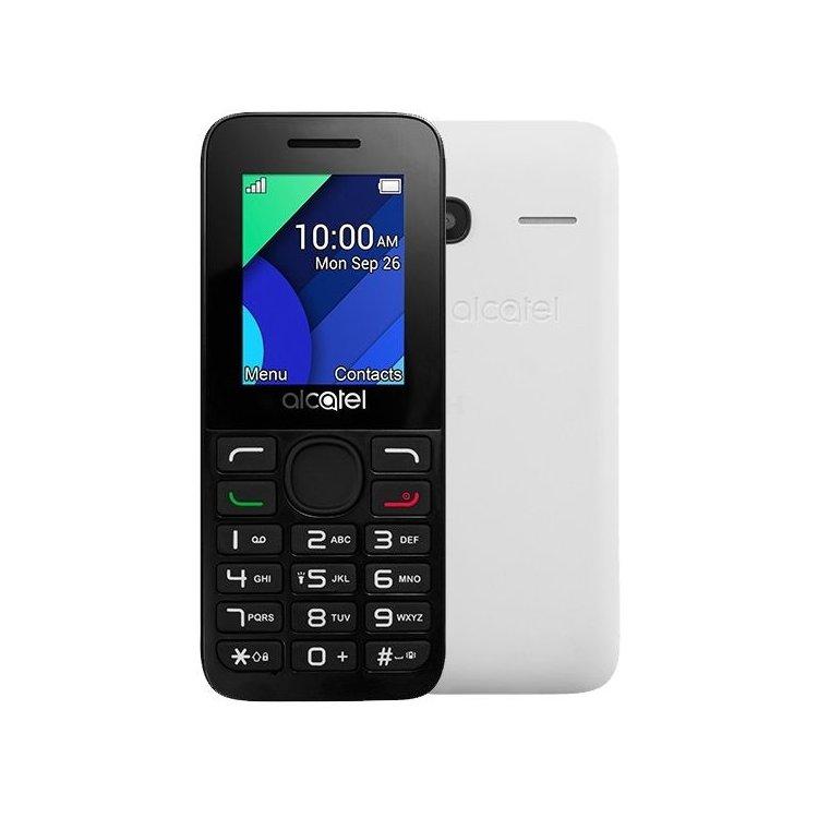 Купить Alcatel 1054D в интернет магазине бытовой техники и электроники