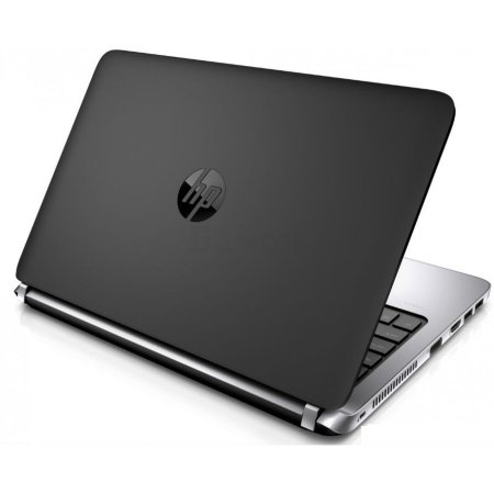 HP ProBook 430 G3 W4N85EA