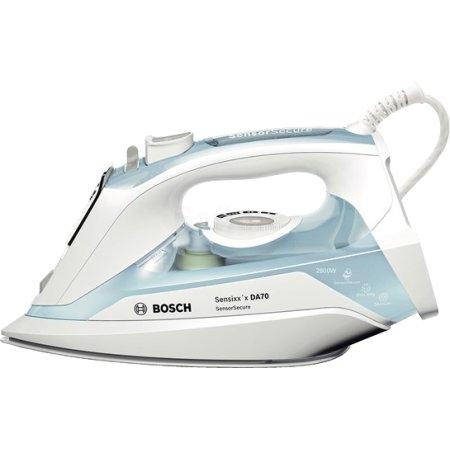 Bosch TDA7028210 Белый, Мерный стакан