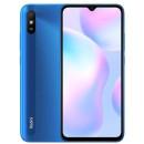 Xiaomi Redmi 9A 32GB Sky Green Синий