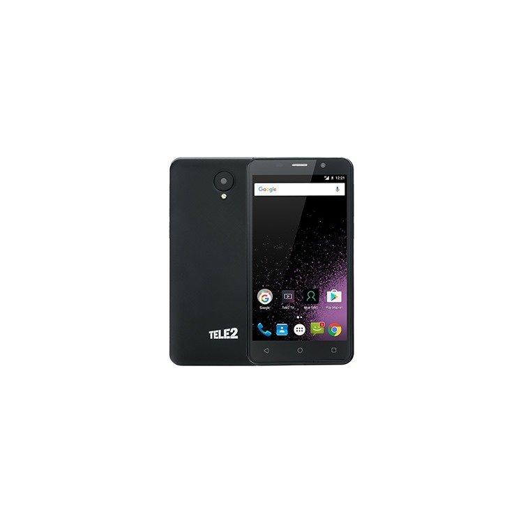 Купить Tele2 Maxi в интернет магазине бытовой техники и электроники
