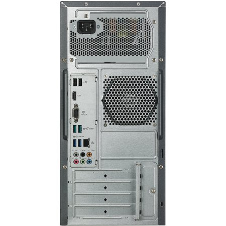 Asus M32CD-RU018T 2800МГц, 8Гб, Intel Core i7, 2000Гб