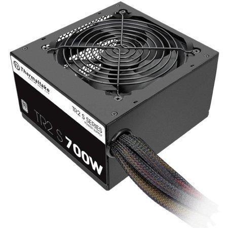 Thermaltake TR2 S 700W 700Вт 700Вт