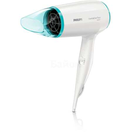 Philips DryCare Essential BHD006/00