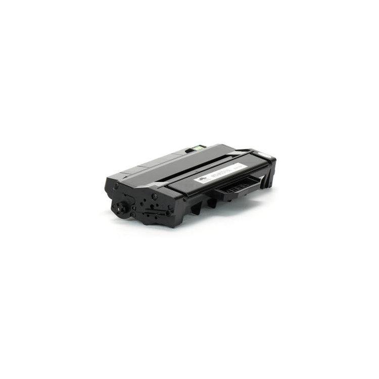 ECO cartridge MLT D115L, Картридж лазерный, Стандартная, нет