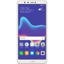 Huawei Y9 Prime 2018 Золотой
