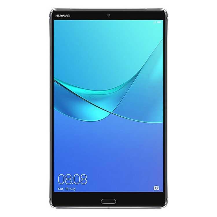 Huawei MediaPad M5 Pro 10