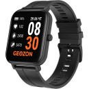 Geozon Smart Runner pink Черный