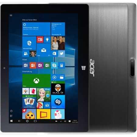 Acer Aspire Switch One SW1-011-19J9 2Гб RAM, 64Гб