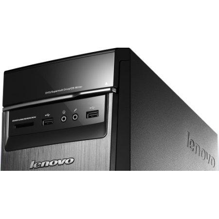 Lenovo IdeaCentre 300-20ISH