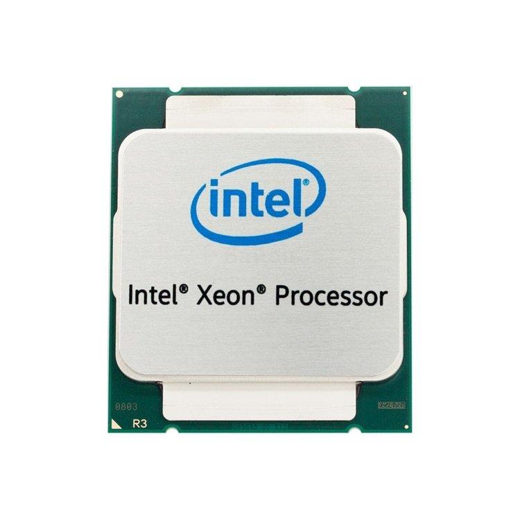 Купить Huawei Xeon E5-2620 v3 02311CDN в интернет магазине бытовой техники и электроники