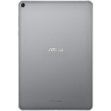 Asus Zenpad 10 Z500M Серый