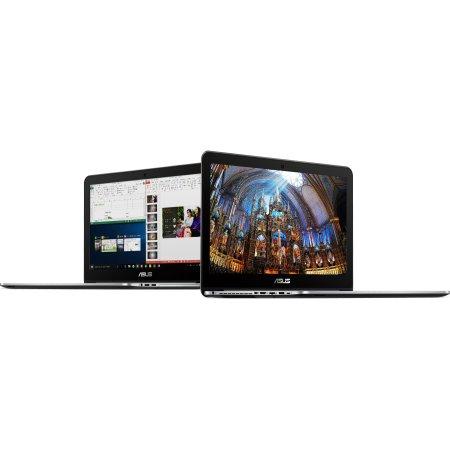 "Asus N552VW 15.6"", Intel Core i7, 2600МГц, 8Гб RAM, Blu-Ray, 1Тб, Серебристый, Wi-Fi, Windows 10, Bluetooth"
