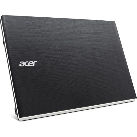 "Acer Aspire E5-772G-57B3 17.3"", Intel Core i5, 1700МГц, 4Гб RAM, DVD-RW, 500Гб, Белый, Wi-Fi, Windows 10, Bluetooth"