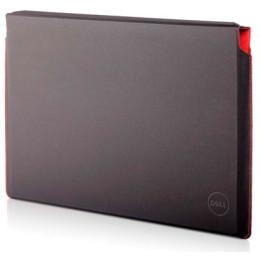 "Dell XPS Premier Sleeve 460-BCCU 13.3"""