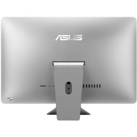 Asus Zen ZN220ICGK 1 Тб HDD, 128Гб 1 Тб HDD, 128Гб, Intel Core i5