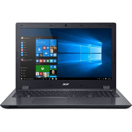 "Acer Aspire V5-591G 15.6"", Intel Core i7, 2600МГц, 16Гб RAM, DVD нет, 1Тб, Черный, Wi-Fi, Windows 10, Bluetooth"