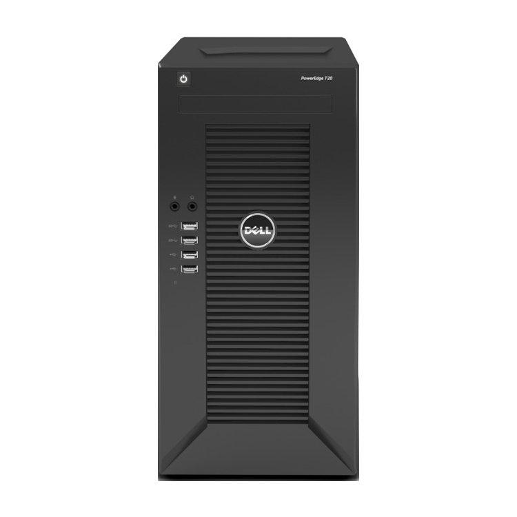 Dell PowerEdge T20 210-ACCE-011