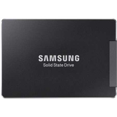Samsung MZ7LM3T8HCJM-00003