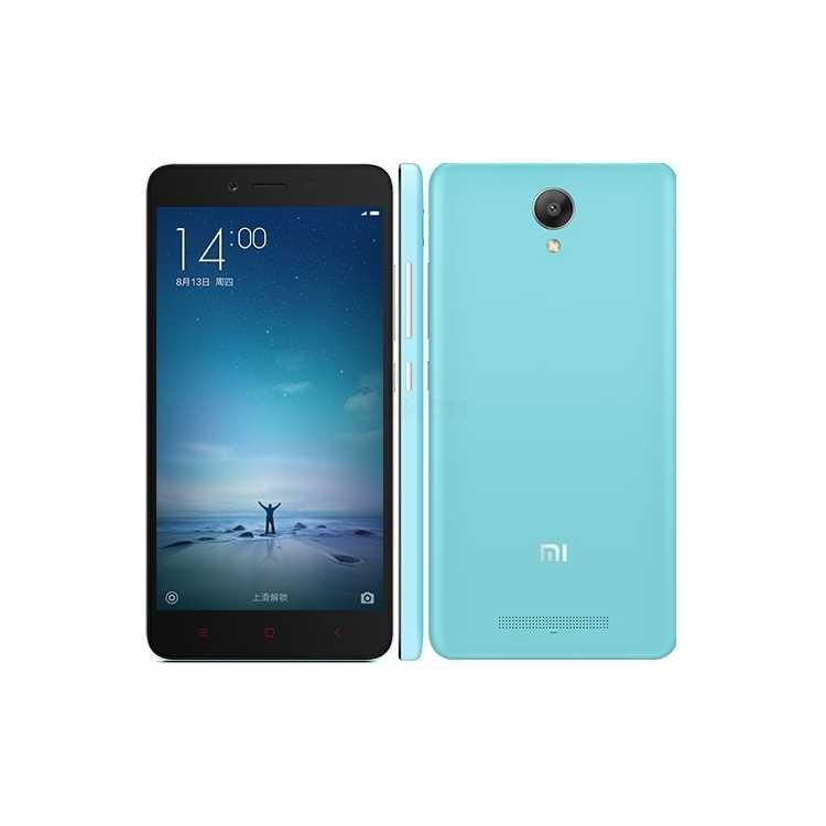 Xiaomi Redmi Note 2 16Гб