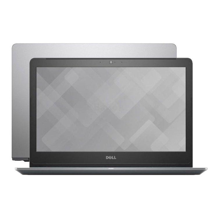 """Dell Vostro 5468 14"""", Intel Core i5, 2500МГц, 4Гб RAM, 1000Гб, Windows 10"""