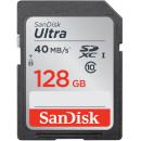 Sandisk SDSDUN-128G-G46