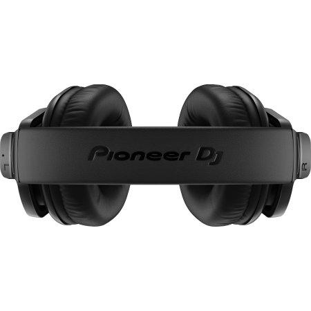 Pioneer HRM-5 Черный