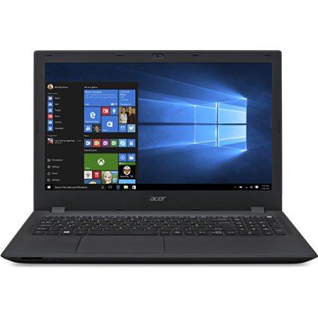 "Acer Extensa EX2520G-P70U 15.6"", Intel Pentium, 2100МГц, 4Гб RAM, DVD-RW, 500Гб, Черный, Wi-Fi, Linux"