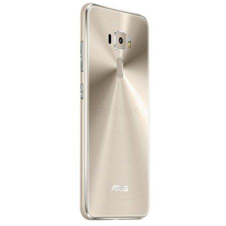 Asus ZenFone 3 ZE520KL Золотой
