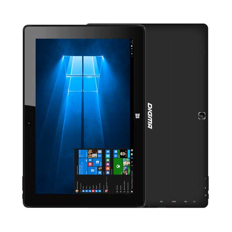 Купить Digma EVE 1801 3G в интернет магазине бытовой техники и электроники