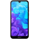 Huawei Y5 2019 Черный