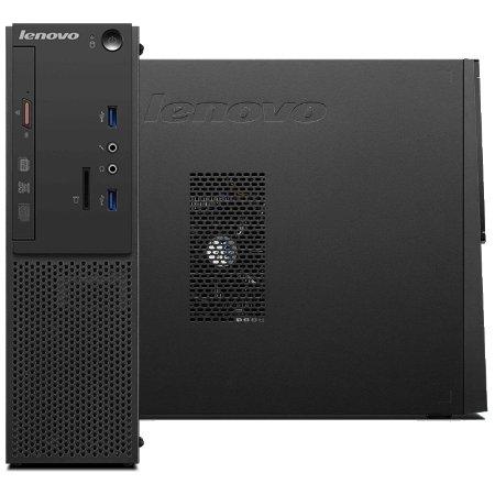 Lenovo ThinkCentre S510 SFF 3700МГц, 4Гб, Intel Core i3, 500Гб